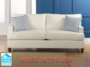 made in the usa 5